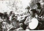 karabakh-war (39)