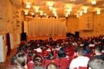 Amadeus-Artsakh-2012 (4)